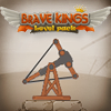 Brave Kings – level pack